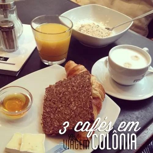 Colonia Koln d cópia