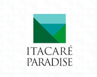 Itacare Paradise 6