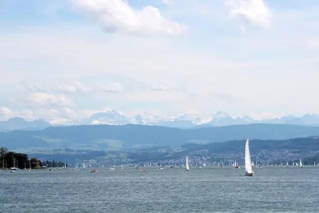 Zurique (3)