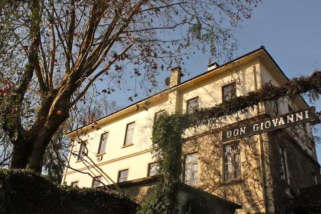 Don Giovanni11