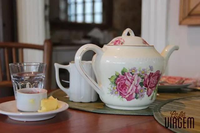 Lavander Tea Room Montevideo (15)