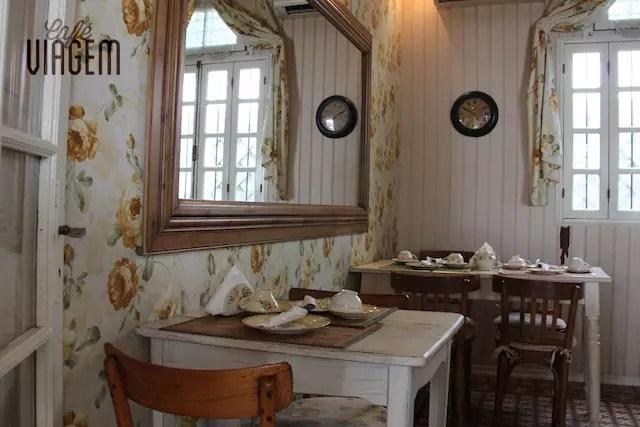 Lavander Tea Room Montevideo (5)