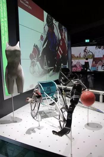 Museu Olimpico Lausanne (6)
