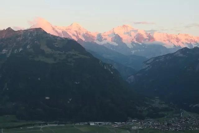 Harder Kulm Interlaken (27)