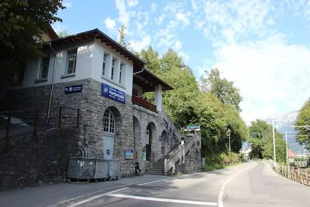 Harder Kulm Interlaken (4)