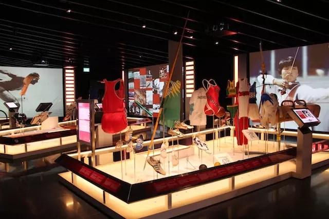 Museu-Olimpico-Lausanne-8