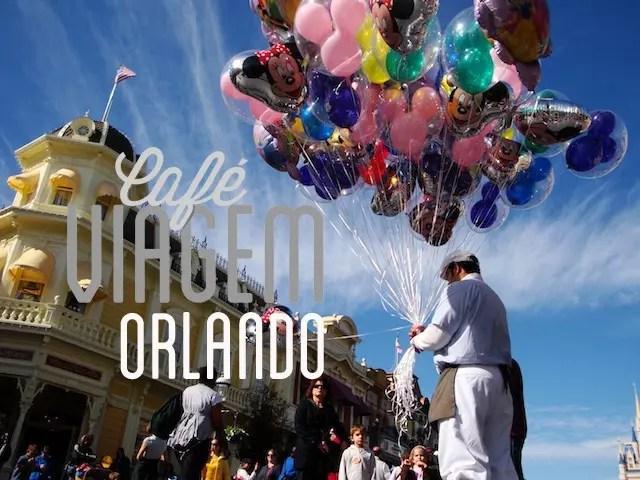Roteiro-Orlando