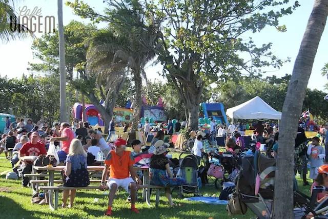 Kite Haulover Park Miami (1)