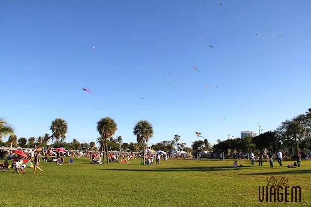 Kite Haulover Park Miami (19)