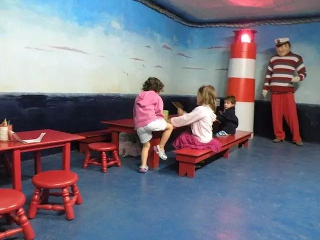 Museu do Mar Punta del Este (21)