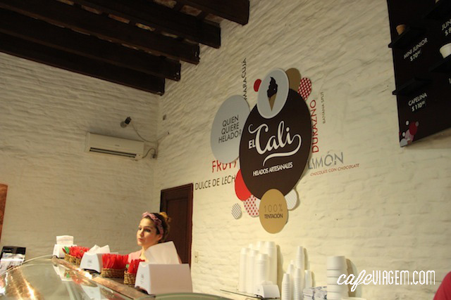 Colonia del Sacramento Cafe Viagem (24)