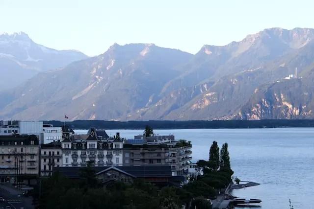 Suisse Majestic Montreux (23)