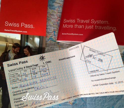 Swiss-Experience-copy