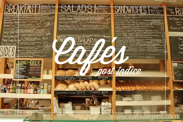 Cafe Viagem post indice