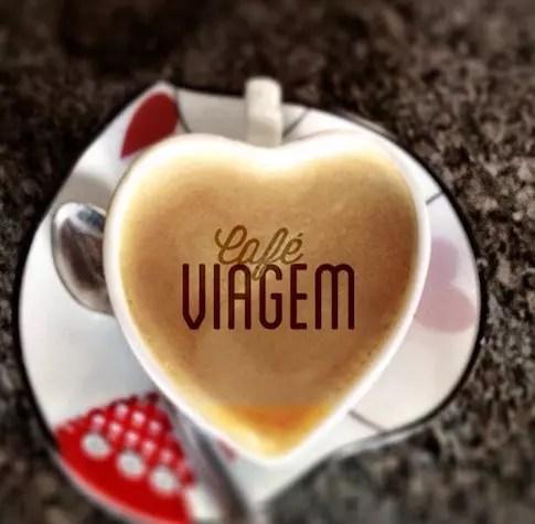 Cafe Viagem v