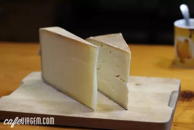 Charmey Swiss queijos (54)