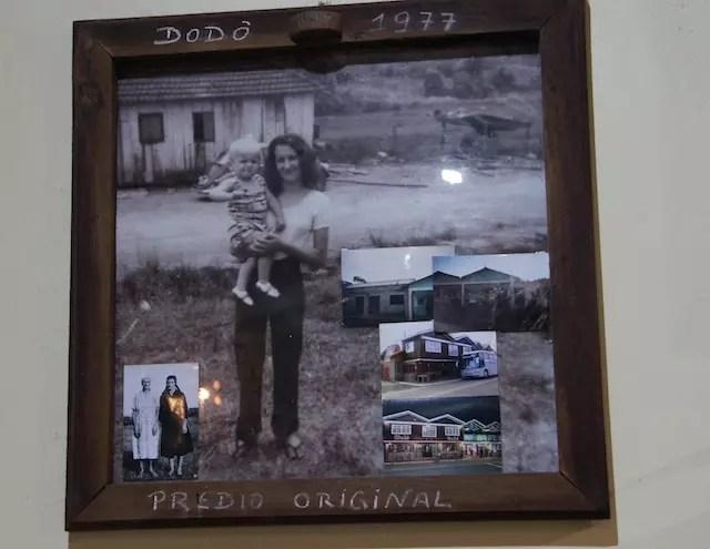 Restaurante Dodo Borussia (13)