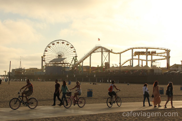 Santa-Monica-Venice-Beach06