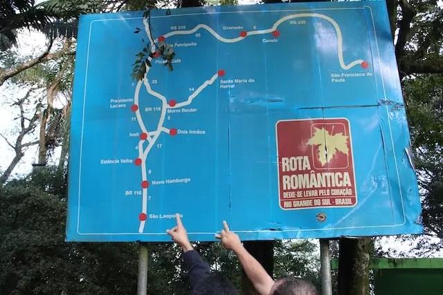 Rota Romantica Serra Gaucha (22)
