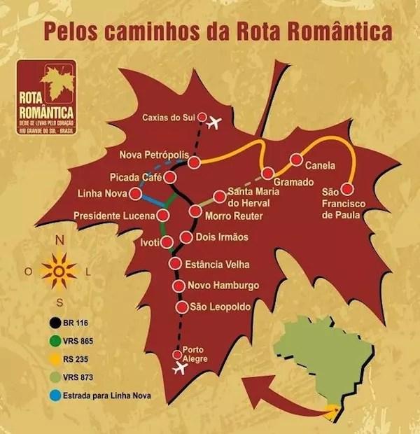 mapa_rota