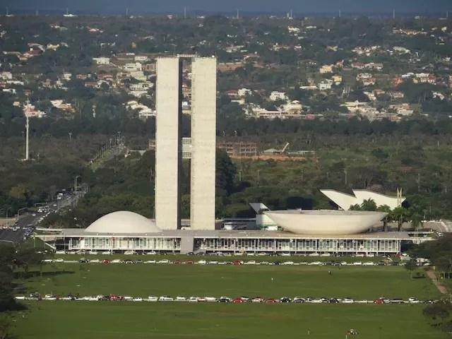 Brasilia viagem familia (14)