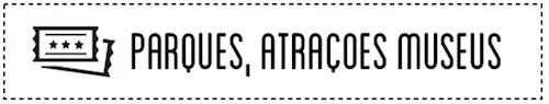 Atracoes Gramado