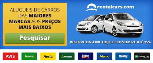 Carros-Aluguel-Uruguai