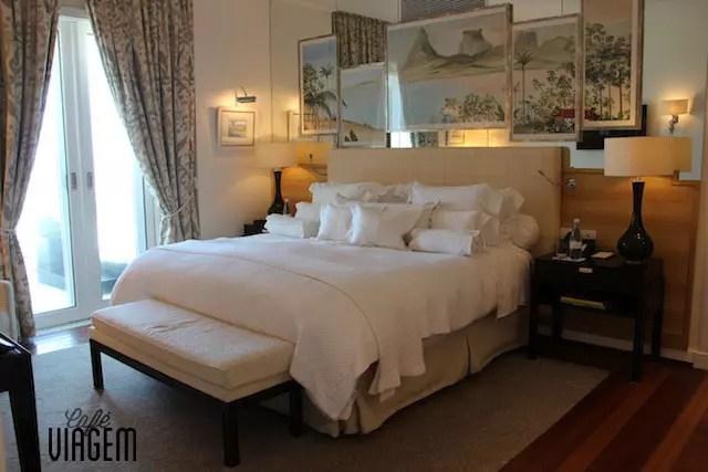 Copacabana Palace Suite Penthouse (28)