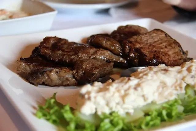 Pignatella Restaurante Bento (11)
