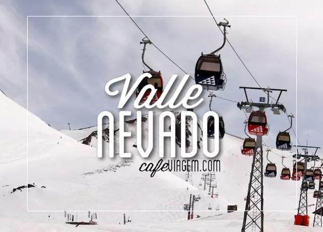 Valle-Nevado-dicas