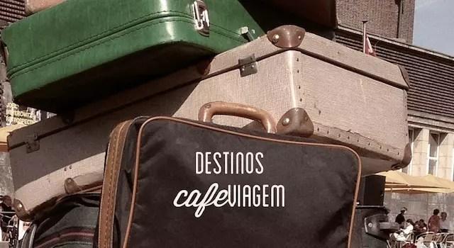 Cafe Viagem d