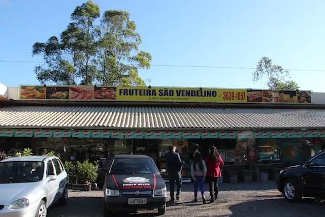 Fruteira São Vendelino (4)