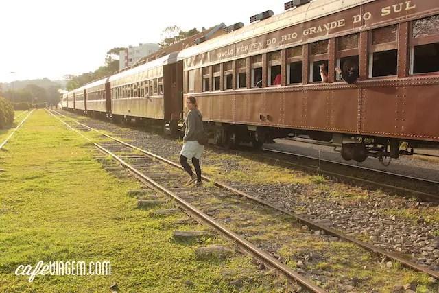 Trem Maria Fumaca Bento Foto Alexandra Aranovich (12)