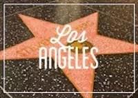 Dicas Los Angeles