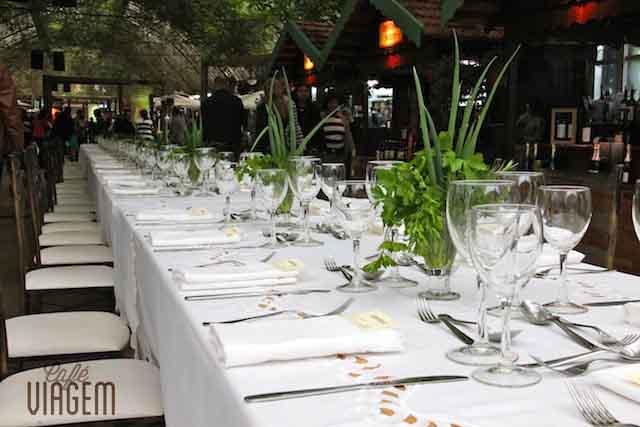 Festival de Gastronomia Gramado (1)
