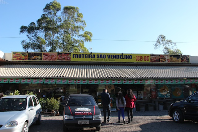 Fruteira-São-Vendelino-4