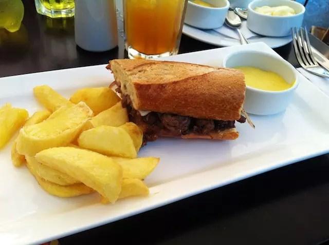 Cafe Viagem Tanta 2