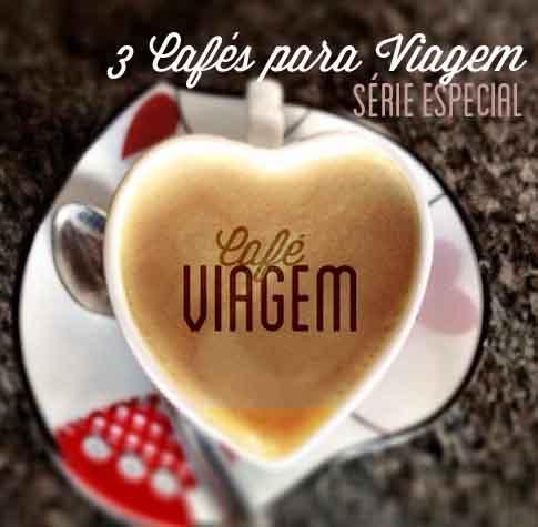Cafe-Viagem-v copy