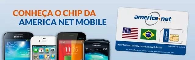 Chip-Americanet-Banner