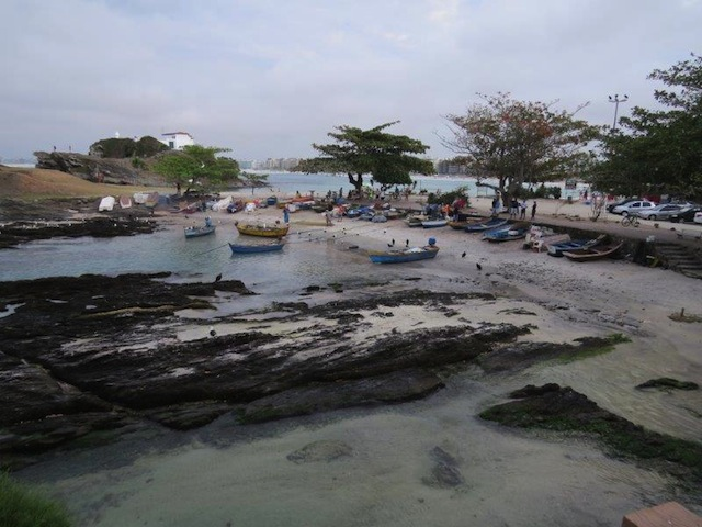 Cabo Frio Juliana Jung