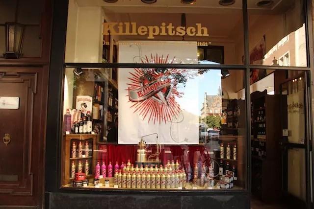 Dusseldorf dicas compras (3)