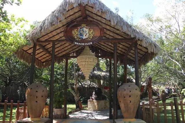 Lagoa do Paraiso Jeri (5)