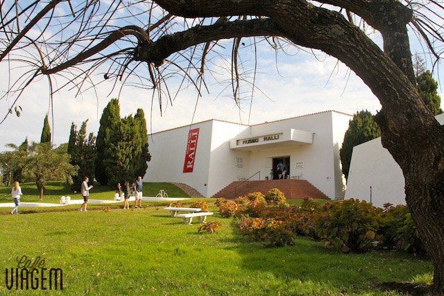 Museo-Ralli-Uruguai-5