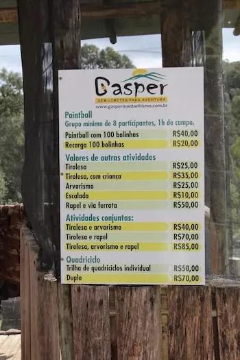 Parque de Aventuras Gasper (19)