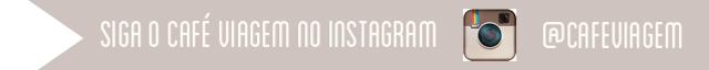 Cafe-Viagem-Instagram
