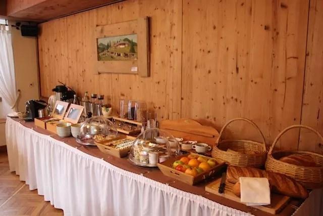 Charmey Swiss queijos (9)