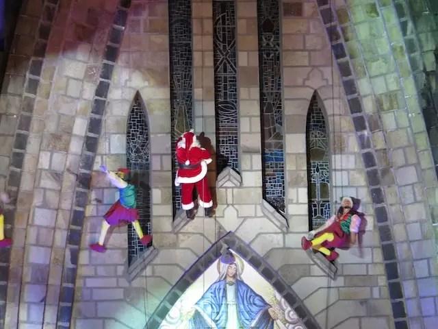 Sonho de Natal Canela (85)