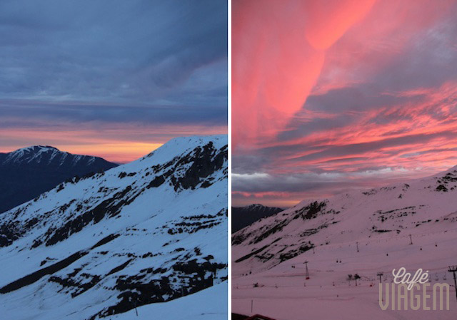 Valle-Nevado-copy