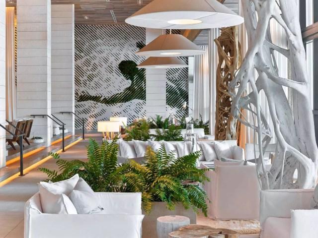 Foto site 1 Hotel South Beach