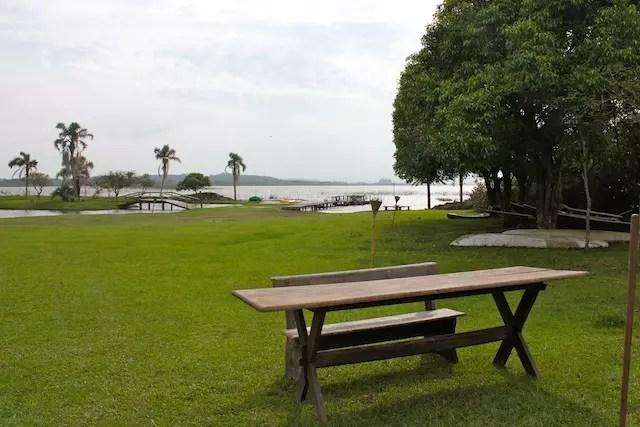Fazenda Pontal Guia de Praia Baril (34)